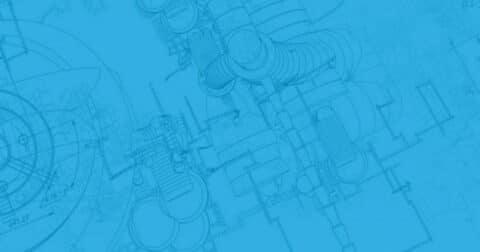 """단비스토어 2.0, 코드네임 """"새로운 엔진"""""""