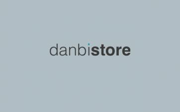 DNS 관리 및 SMS 포인트 충전 알림 추가