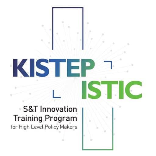 KISTEP-ISTIC S&T