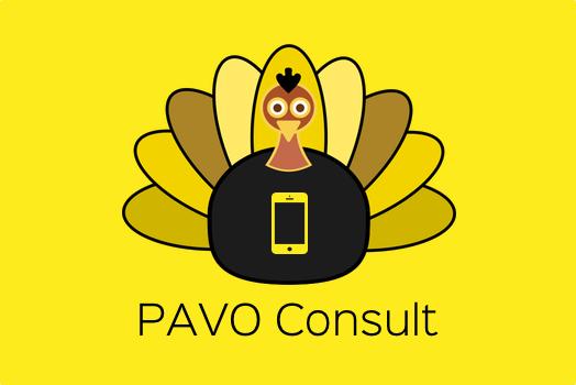 PAVO Consult