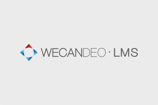 WECANDEO LMS