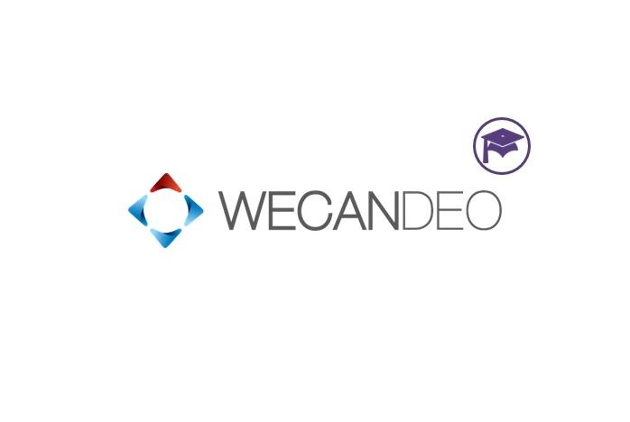learnpress-wecandeo