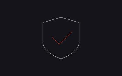 보안을 위해 항상 최신 버전을 유지해야 한다?